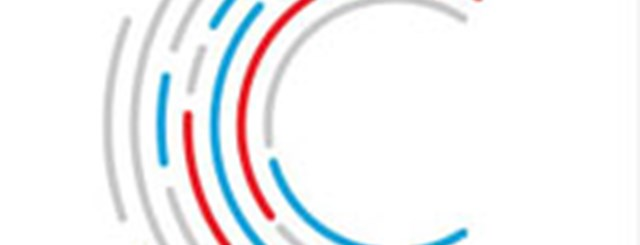 Capital Markets update logo.jpg